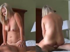 Kies uw favoriete manier om deze teef in amsterdam neuken tube porn video
