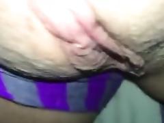 Sandra 3 tube porn video