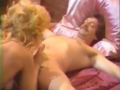Nina hartley 2 tube porn video