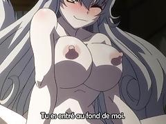 Koimaguwai VOSTFR tube porn video