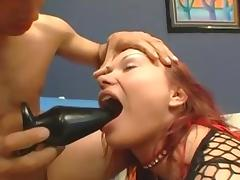 Fabulous German clip with Anal,Compilation scenes tube porn video