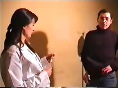 Russian enema tube porn video
