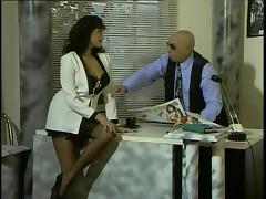 Fantastic Lady tube porn video
