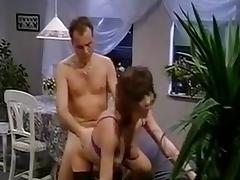 House Of The Licking Sun tube porn video