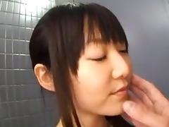 Gokkun 6 tube porn video