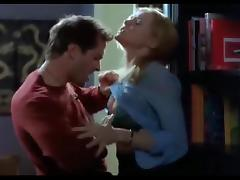 gorgeous celebrity sexclip compilation tube porn video