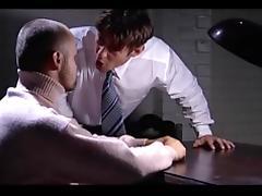 Classic Italian Porno - 2 tube porn video