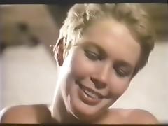 Parties Carrees Campagnardes - Weekend Tail (1979) Vintage tube porn video