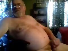 Grandpa show 24 tube porn video