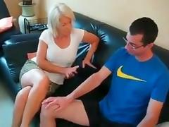 Porn tube porn video