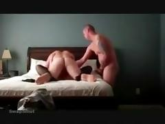 He fucked wife   shot in my mouth  I creampied wife tube porn video