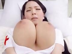 Nurse Hitomi tanaka tube porn video