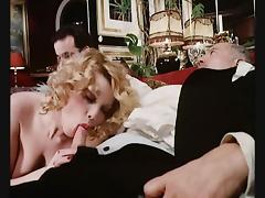 Dodo petites filles au bordel (1980) Marylin Jess tube porn video