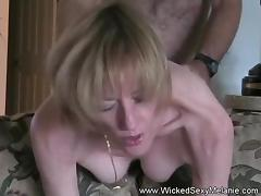 You Know Grandma Wants To Fuck tube porn video