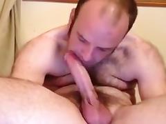 Selfsucker tube porn video