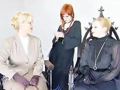 Russian caning ! tube porn video