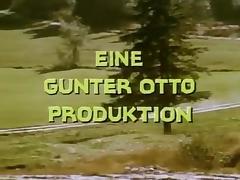 Vintage German Softcore (1973) tube porn video