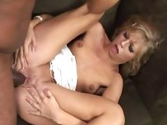 Exotic pornstar Chastity Lynn in horny big dick, facial adult movie tube porn video