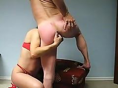 prostate massage tube porn video