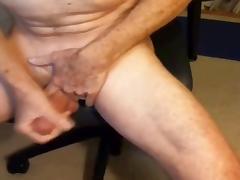 Naked yoga tube porn video