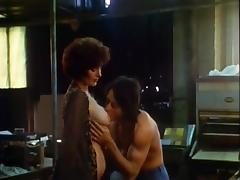 Classic Porn 1978 tube porn video