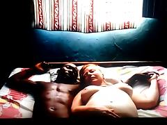 Mature grannys on holiday tube porn video