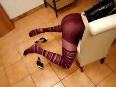 tx.little humping tube porn video