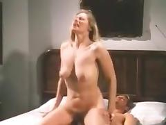 Vintage Wife tube porn video