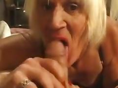 Crossdresser Oral 2 tube porn video