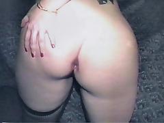 1995-11-14 - Birthday Ass - The Slideshow tube porn video