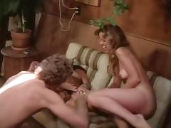 Baby Face 1977 (Remastered) tube porn video