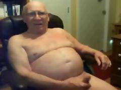 Date daddy 2 tube porn video