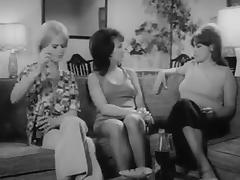 Henry Night In (1969) tube porn video
