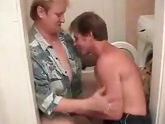 Bella matura tube porn video