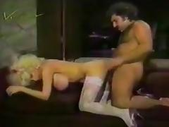 Betty boobs and ron jeremy who dat girl (1988) tube porn video