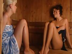 Caribbean Holidays tube porn video