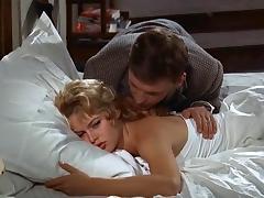 ...And God Created Woman (1956) - Brigitte Bardot tube porn video