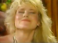Lauryl canyon  ron jeremy tube porn video