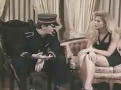 La femme vanessa - 1995 tube porn video