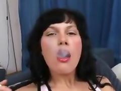 Smoking sex 2 tube porn video