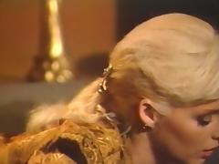 The Master Of Pleasure (1988) tube porn video