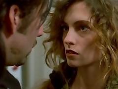 Zandalee (1991) tube porn video