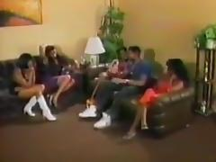 BlackOrgies2 tube porn video
