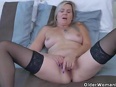 Canada's sexiest milfs part 2 tube porn video