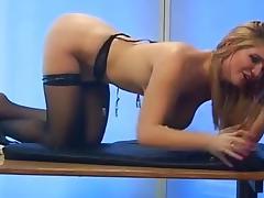 phonebabe tube porn video