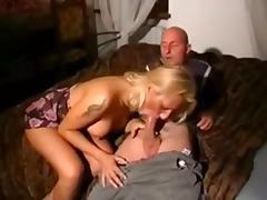 Sonia italiana tetona 2 bbw tube porn video