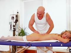 Sensual Vienna Reed Takes A Big Dick tube porn video
