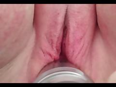 Ushy III tube porn video
