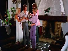Fantaisies Pour Couples -  1976 (Restored) tube porn video