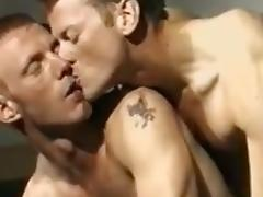 Euro holiday 1.1 tube porn video